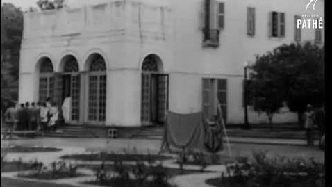Thumbnail for entry Gandhi Dead Aka Gandhi Assassinated (1948)