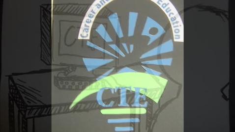 Thumbnail for entry Logo's Education
