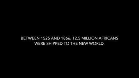 Thumbnail for entry Black History Program 2021