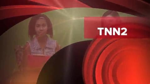 Thumbnail for entry TNN #2