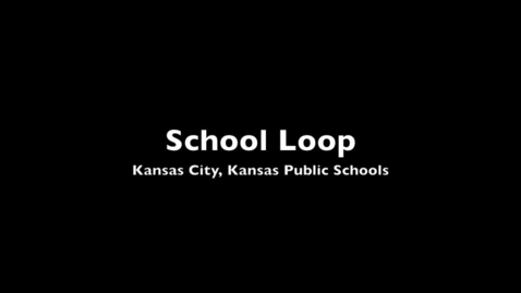 Thumbnail for entry KCK School Loop Calendars