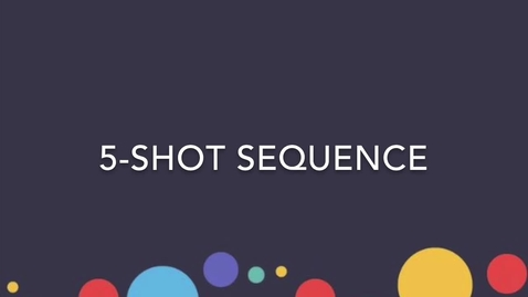 Thumbnail for entry ASSIGNMENT_ 5-Shot Sequence Video  (Oct 8, 2020 at 10_24 AM)