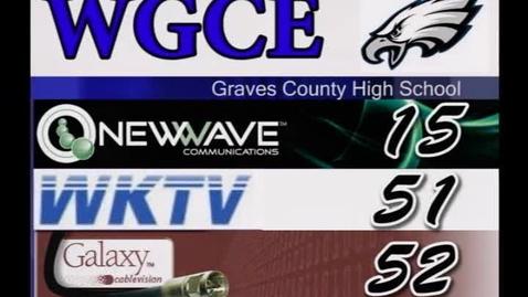 Thumbnail for entry 2-28-12 gctv