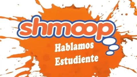 Thumbnail for entry Porcentajes de Cambio by Shmoop