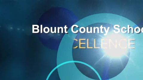 Thumbnail for entry BCS-TV Middlesettlements Elementary School Fundraiser