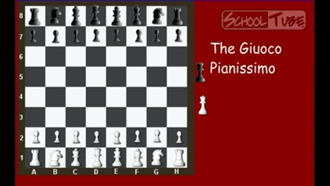 Thumbnail for entry Guioco Pianissimo Intermediate Lesson 4