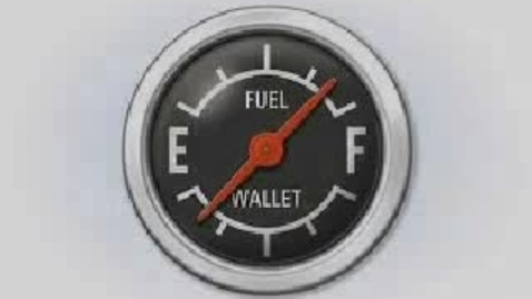 Thumbnail for entry Gas Prices PSA
