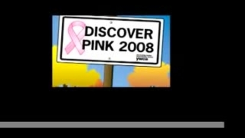 Thumbnail for entry Rachel Rosen's Podast