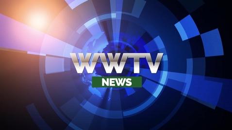 Thumbnail for entry WWTV October 20, 2020