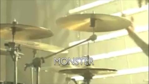 Thumbnail for entry HoD Musical Motifs
