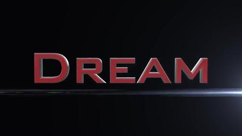 Thumbnail for entry Dream