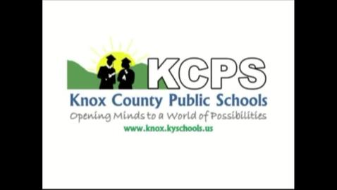 Thumbnail for entry KCHS - Understanding Your PLAN Test Report