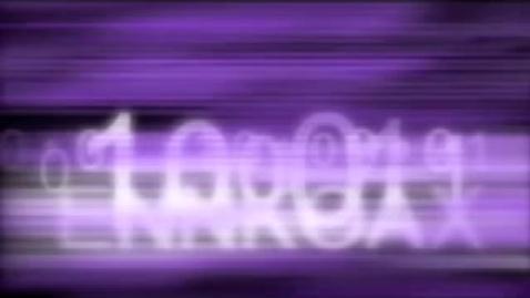 Thumbnail for entry PTV 3.25.10