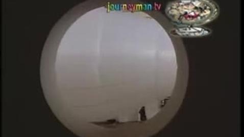 Thumbnail for entry The Individual Airship