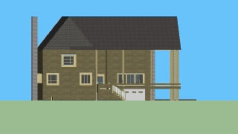 Thumbnail for entry Log Cabin Design Project (FIXED)