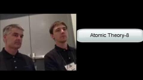 Thumbnail for entry Chem 2.8 Light, Electromagnetic Radiation