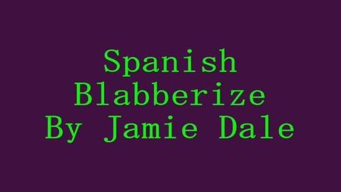 Thumbnail for entry WeAreTeachers Grant Winner Jamie D