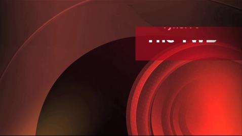 Thumbnail for entry TWB Episode 11006
