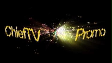 Thumbnail for entry Promo - KHS Homecoming Promo - 2011 - ChiefTV