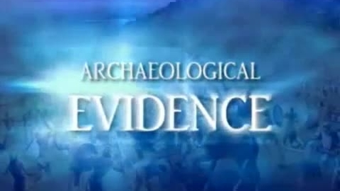 Thumbnail for entry Archaeological Challenges to the BoM