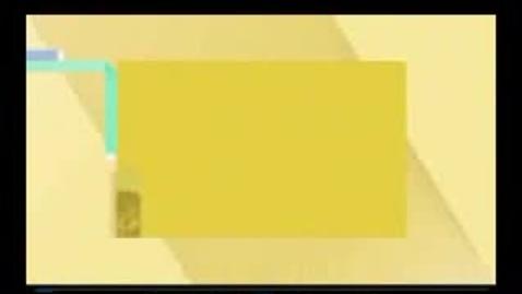 Thumbnail for entry February 24, 2015, WRES-TV Morning Annoucements