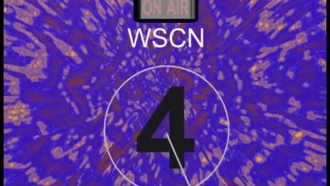 Thumbnail for entry 05.07.12 WSCN Daily Update