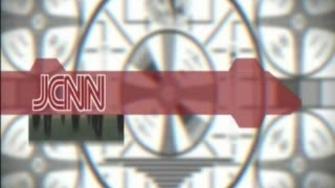 Thumbnail for entry JCNN 10-24-11