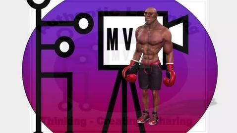 Thumbnail for entry MVTV  03 aug 2021