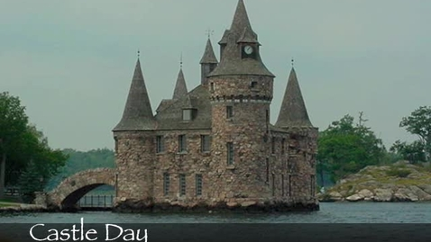 Thumbnail for entry Castle Day