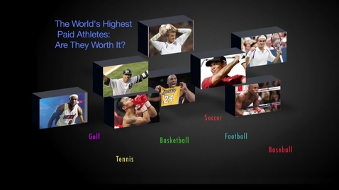 Thumbnail for entry OHS_Sports Salaries