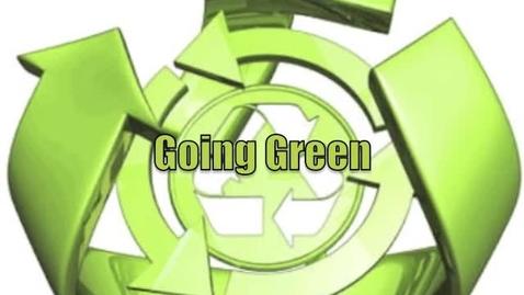 Thumbnail for entry Living Green