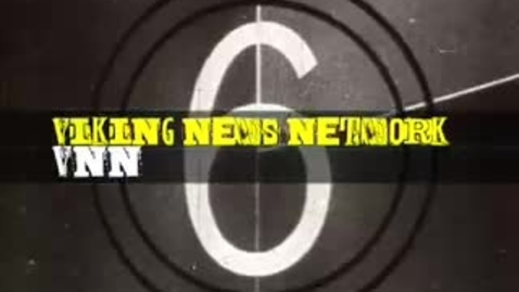 Thumbnail for entry VNN NEWSCAST 3-4-10