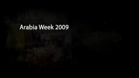 Thumbnail for entry Arabia 2009