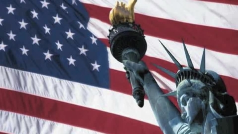 Thumbnail for entry The American Dream
