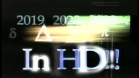 Thumbnail for entry PVTV 4-23-09