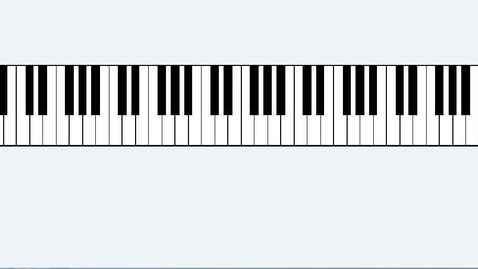 Thumbnail for entry Chapter 1 The Keyboard and Ocatve Registers