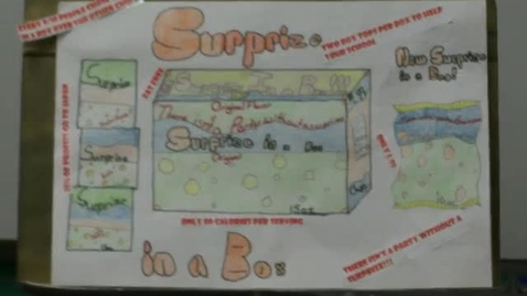 Thumbnail for entry Ads 2011 10