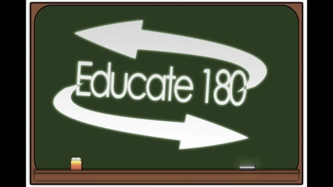 Thumbnail for entry Educate 180:  How to us the Hand-Out folder