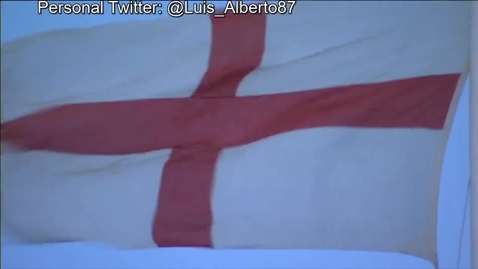 Thumbnail for entry England Rugby