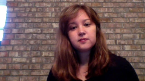 Thumbnail for entry Video Recording - Fri Mar 20 2020 10:23:54 GMT-0400 (Eastern Daylight Time)