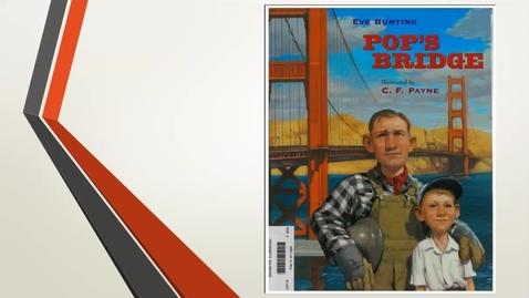 Thumbnail for entry gg bridge