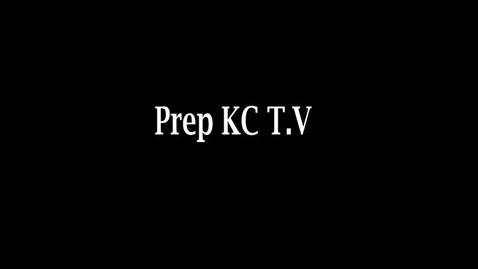 Thumbnail for entry Prep KC T.V