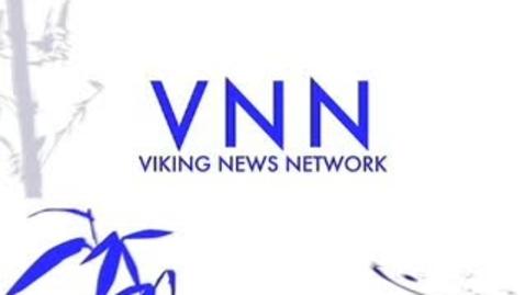 Thumbnail for entry VNN 1-26-10