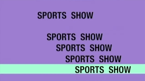 Thumbnail for entry The Southside Sports Show  October 30, 2014