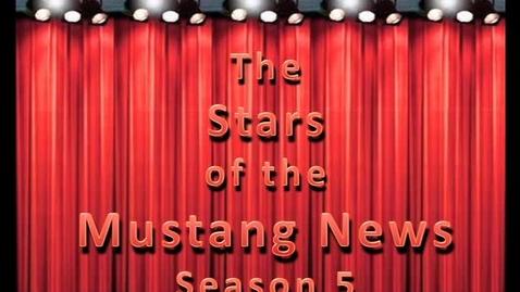 Thumbnail for entry Season 5 Credits