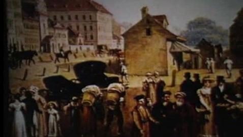 Thumbnail for entry Verdi
