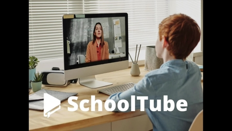 Thumbnail for entry Creating a Private Virtual Classroom Session