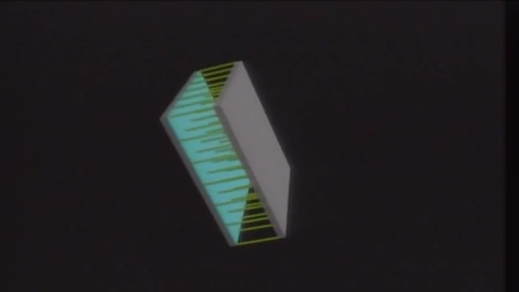 Thumbnail for entry C~q