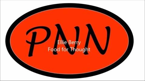 Thumbnail for entry Ellie Berry February 4