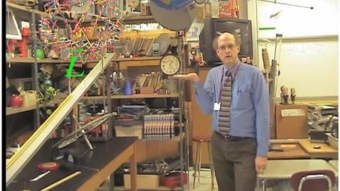 Thumbnail for entry angular momentum video lesson